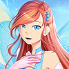LizzyStarie's avatar