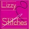 LizzyStitches's avatar