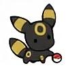 LizzyStorms's avatar