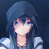 LizzyT99's avatar