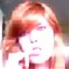 LizzyTam's avatar