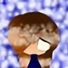 lizzythe17's avatar