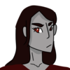 LizzyTheSpacegal's avatar