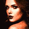lizzywizzygizzy6's avatar