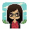 LizzyWolfFire6's avatar