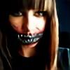 LizzyXMaka's avatar
