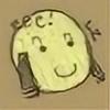 LizzyZuko's avatar
