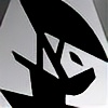 LJ-ATCTION-360's avatar
