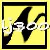 lj300's avatar