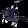 LJAC07's avatar