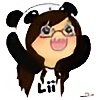 Ljanne's avatar