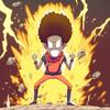 ljbtheshinobi's avatar