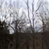 ljcpussycat's avatar