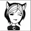 LJDavis's avatar