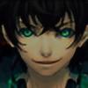 LJdeJong's avatar