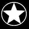 ljdj1993's avatar