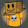 LjDuran's avatar