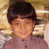 ljfernet's avatar
