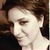 Ljiljana83's avatar