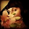 ljiljanaborcic-art's avatar