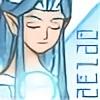 ljinx's avatar