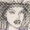 LJism's avatar