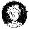 LJMorgue's avatar