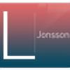 Ljonsson's avatar