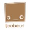Ljoobe's avatar