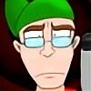 LJPhil's avatar