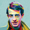 ljredux's avatar