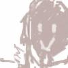 LjRico's avatar