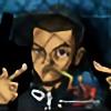 LJRTHOMAS's avatar