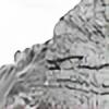 ljsipes's avatar