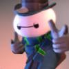 LJSkipper's avatar