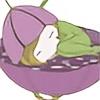 ljubichicababsy's avatar