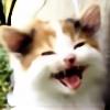 Ljublju-tabja-da's avatar