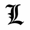 Ljusalfheim's avatar