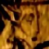Ljuton's avatar