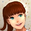 LJW109's avatar