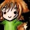 LK-chan's avatar