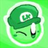 LK-sixtyfour's avatar