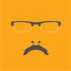 lk09's avatar