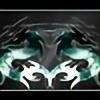 lk275's avatar