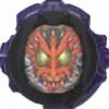 lk364's avatar