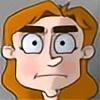 LKAnimator's avatar
