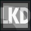 lkd3signs's avatar