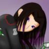 Lkdesu's avatar