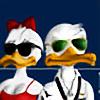 lkdriver22's avatar