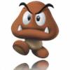 lkearney29's avatar